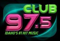 Club 97.5