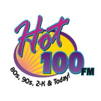 Hot 100FM