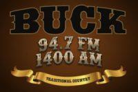 Buck 94.7FM