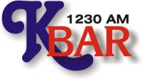 K Bar 1230AM