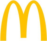 McDolans