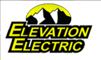 Elevation Electric