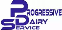 Progressive Dairy Supply