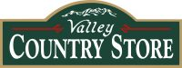 Valley Country Store