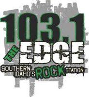 The Edge 103.1