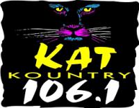 Kat Kountry