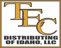 TEC Distributing of Idaho