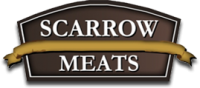 Scarrow Meats