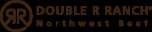 Double R