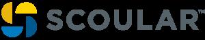 Scoular