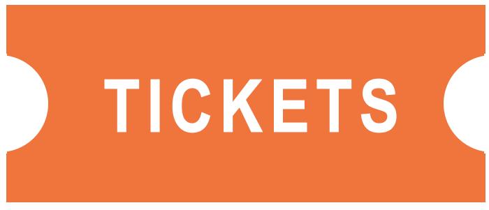 ticketshr